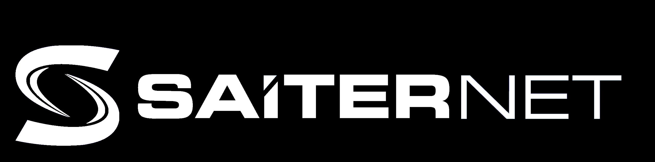 SAITERNET 1